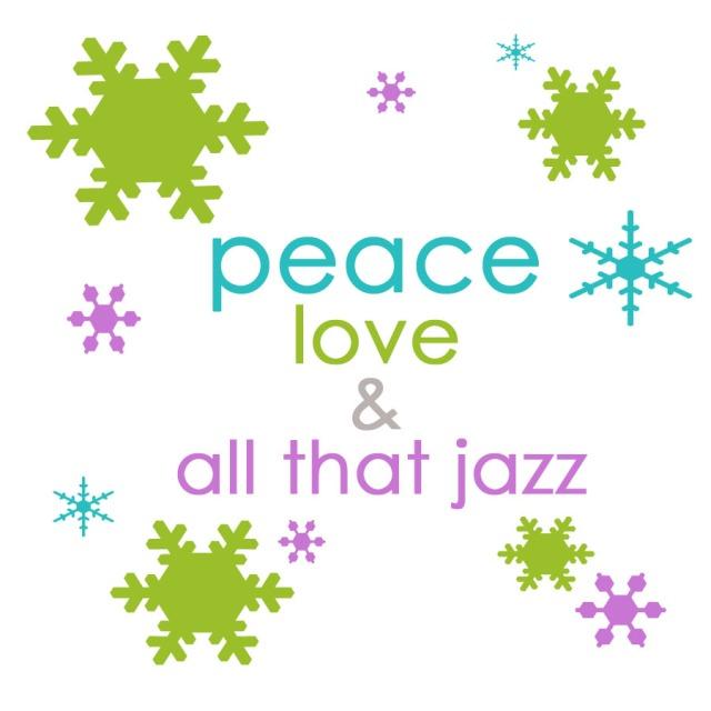 peace-love-jazz2