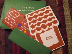 xmas-cards