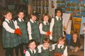 bh-kindergarten