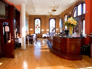 gladstone-cafe