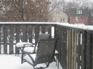 snowy-balcony