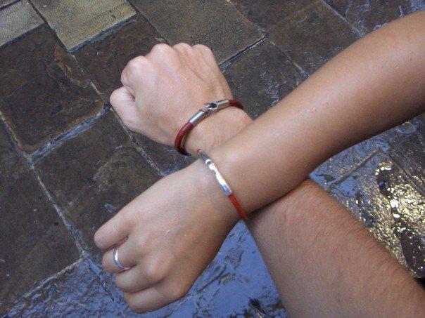 engagement-bracelets