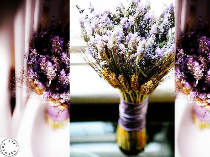http://prairiegirlbyday.files.wordpress.com/2009/02/lavender- bouquet.jpg