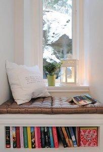 cozy-spot