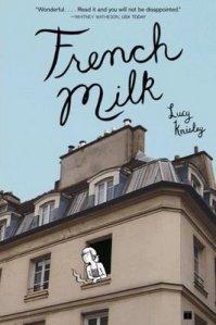 french-milk1