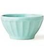 latte-bowls1
