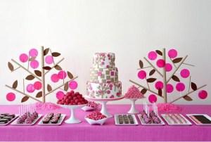 pink-spring1