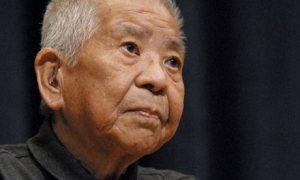 tsutomu-yamaguchi-japanes-001