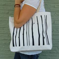 twig-bag