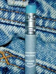 blue-jean-pencil