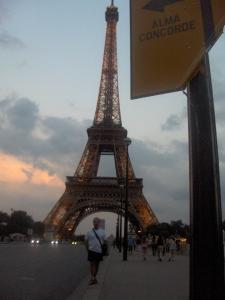 paris-summer-2006