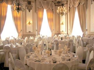 provencher-ballroom
