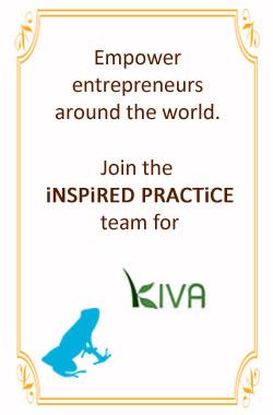 Empower entrepreneurs NOW
