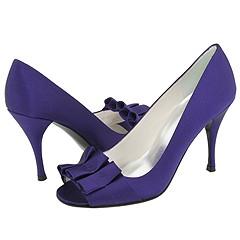 Stuart Weitzman Gigi Shoes
