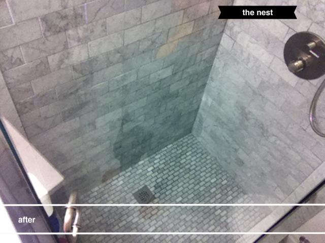 [after] Master Bathroom2